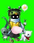 Menthy's avatar