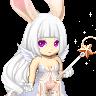 Ria Rini 's avatar