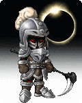 Chrono_harloawn's avatar
