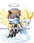 InstanceOddity's avatar