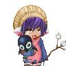 TheSarcasticPanda's avatar