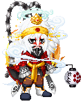 VBERKVLT's avatar