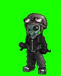 [NPC] alien invader 1971