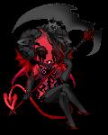 Kussen Kannibale's avatar