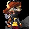 TombdmoT's avatar