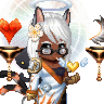 Sono_Cat's avatar