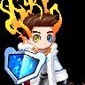 hothead5's avatar