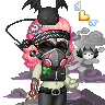 Rikki Robot's avatar