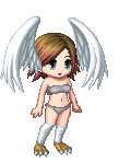 lightangelwings's avatar