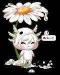 Cesarean Damage's avatar