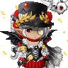 omgfurubarocks's avatar