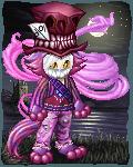 Cheshire Delusion