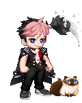 Blades252's avatar