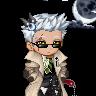 Wanderer Ganglari's avatar