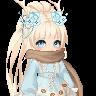 kawaii_rhea-chan's avatar