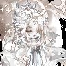 KaryuunoSamurai's avatar