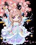 Teketo's avatar