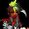 Ichigo_016's avatar