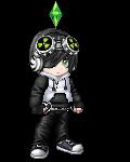 PhallophobicJenkins's avatar
