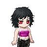 LunaticBeast's avatar