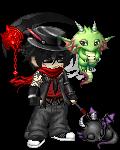 CackAvenger's avatar