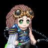 Somniferous Green eyes's avatar
