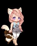 Blacksmith Kitty's avatar