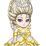 ElegantTemptress's avatar