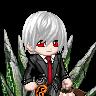 ironmama's avatar
