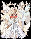 SkullMaryBooty's avatar