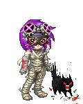 Sugar Free Cupcake's avatar