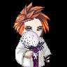 DivineRose_Key's avatar