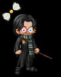 TheFluffyOn3's avatar