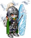 markyd9's avatar