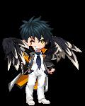 IIGoldenHeartII's avatar