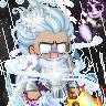 Cool_Crono's avatar