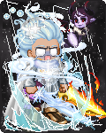 Cool_Crono's avatar