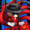 Sanarin's avatar