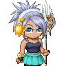 Baek_Mi_Ra's avatar
