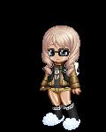 X-Rawr Nicole