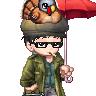 MisterMage's avatar