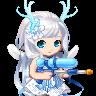 Rindear's avatar