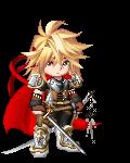 Tales of Phantasia's avatar