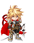 Tales of Phantasia's avatar