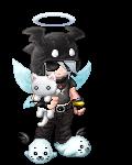 Sinatin's avatar