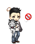 Angelic Headtilts's avatar