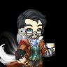 Sir Zeta II's avatar
