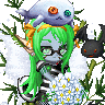 Nami 937810's avatar