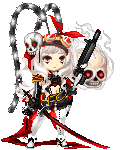 Dicentra Heart's avatar