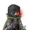 Ennix Flarian's avatar